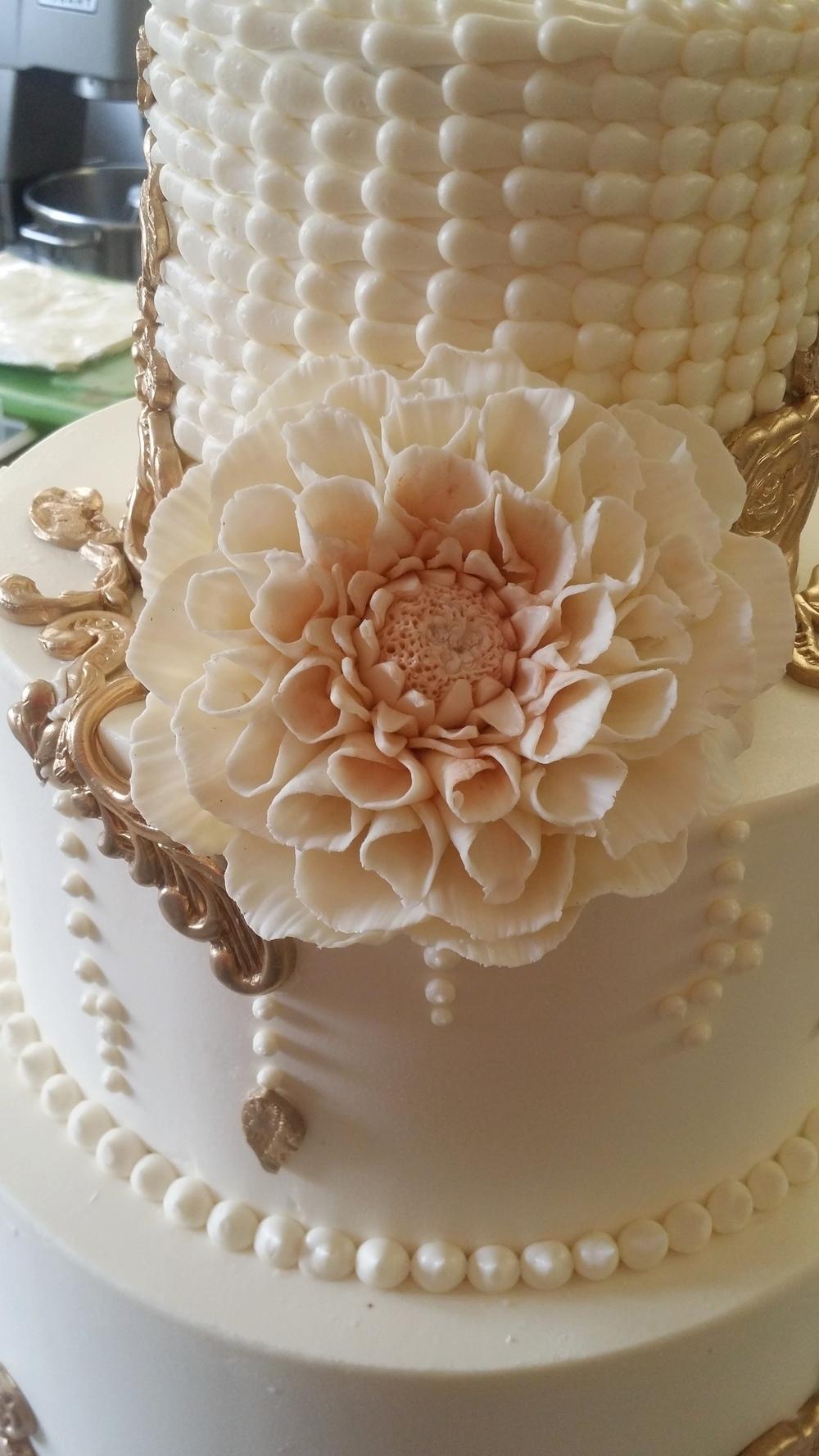 CAKE cake 20150731_151315.jpg