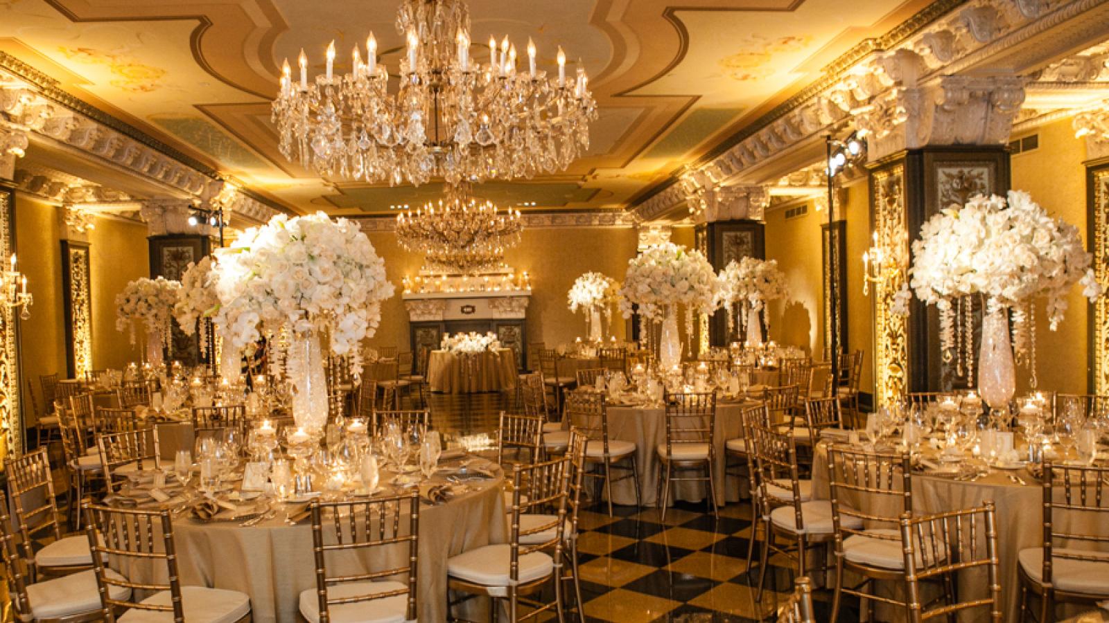 Crystal-Ballroom-Reception---Tim-Otto.jpg