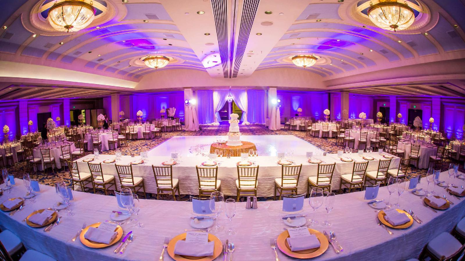 Presidential-Ballroom-Page---True-Photography-1600x900.jpg