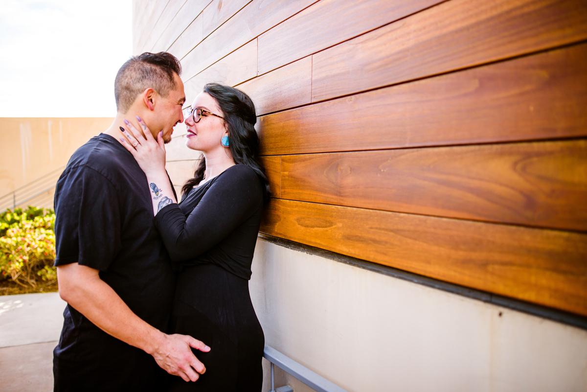 San Diego Wedding Engagement Shoot Wedding Photography-003.jpg
