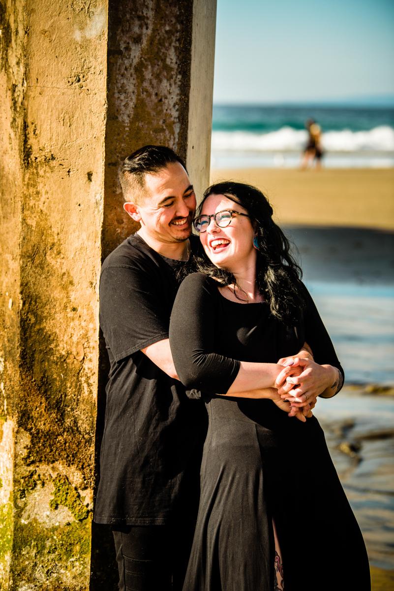 San Diego Wedding Engagement Shoot Wedding Photography-018.jpg