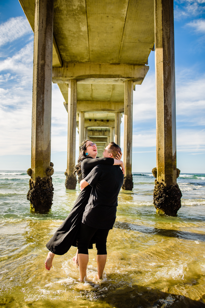San Diego Wedding Engagement Shoot Wedding Photography-026.jpg