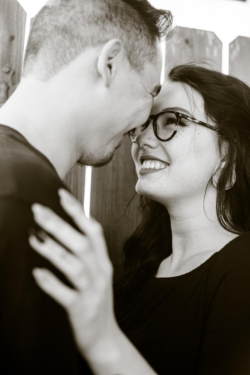 San Diego Wedding Engagement Shoot Wedding Photography-059.jpg