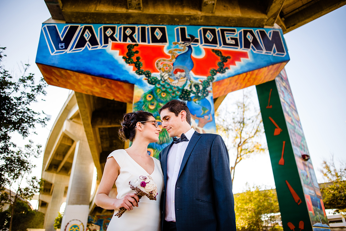 12.29.17 - Michelle and Tommaso Wedding - San Diego Courthouse -  Paul Douda Photography - 076.jpg