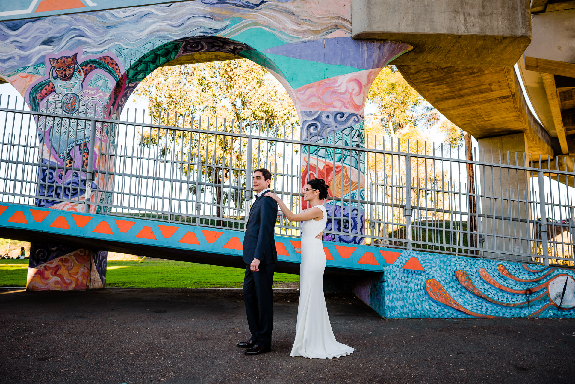 12.29.17 - Michelle and Tommaso Wedding - San Diego Courthouse -  Paul Douda Photography - 004.jpg