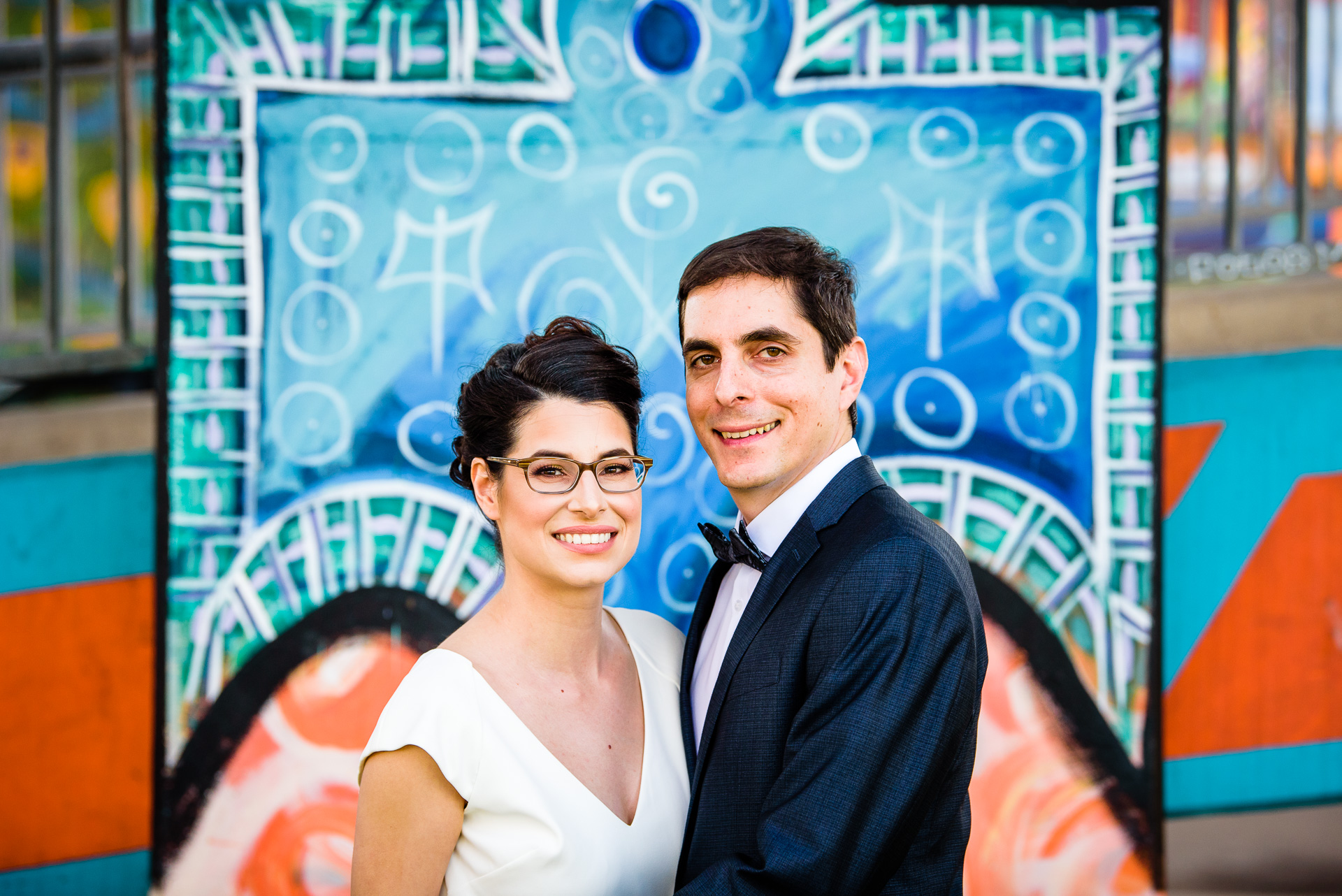12.29.17 - Michelle and Tommaso Wedding - San Diego Courthouse -  Paul Douda Photography - 034.jpg