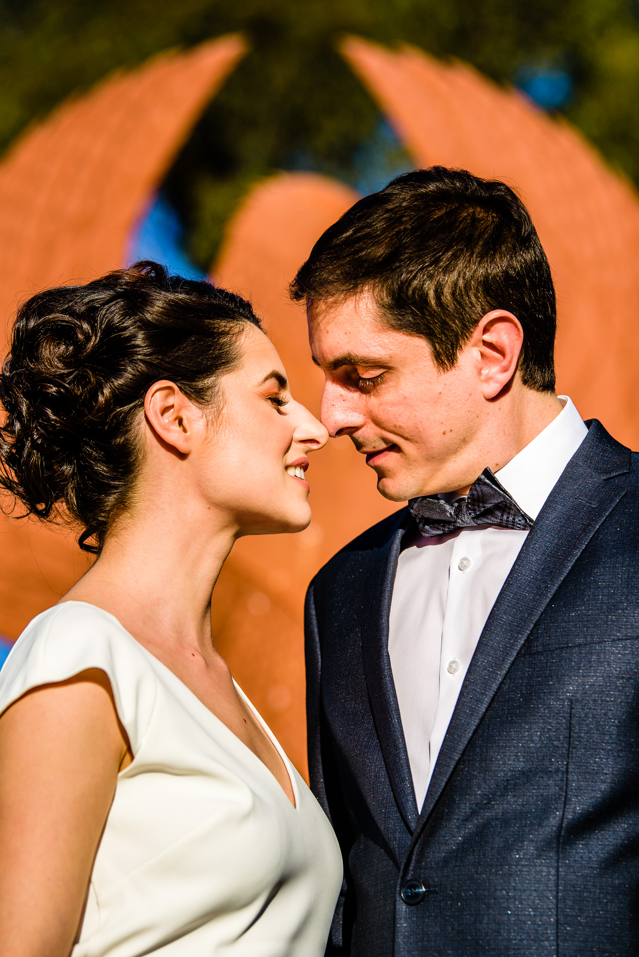 12.29.17 - Michelle and Tommaso Wedding - San Diego Courthouse -  Paul Douda Photography - 055.jpg