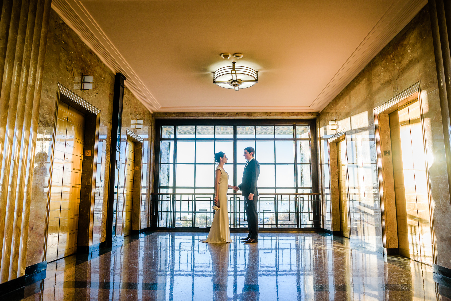 12.29.17 - Michelle and Tommaso Wedding - San Diego Courthouse -  Paul Douda Photography - 081.jpg