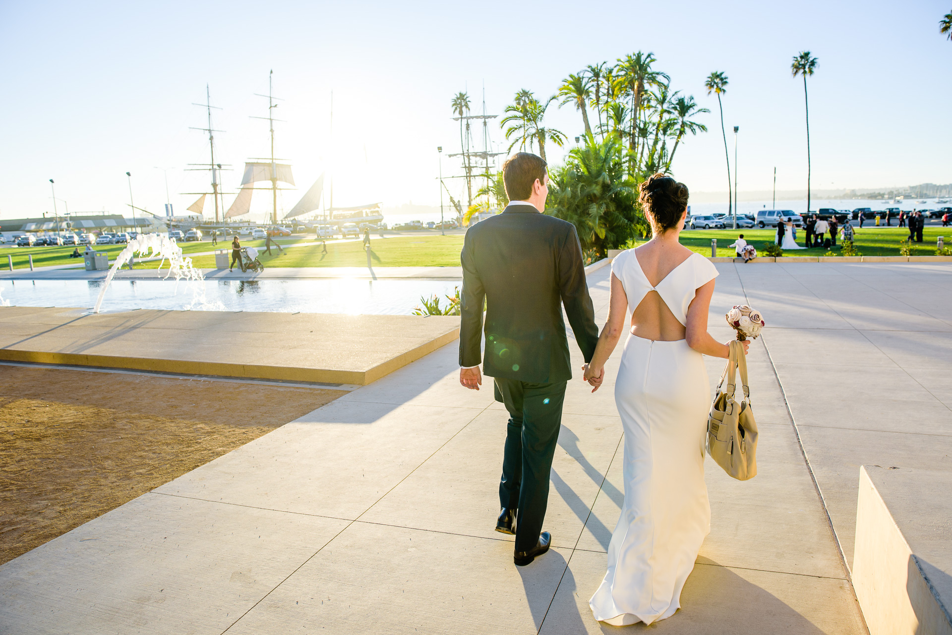 12.29.17 - Michelle and Tommaso Wedding - San Diego Courthouse -  Paul Douda Photography - 093.jpg