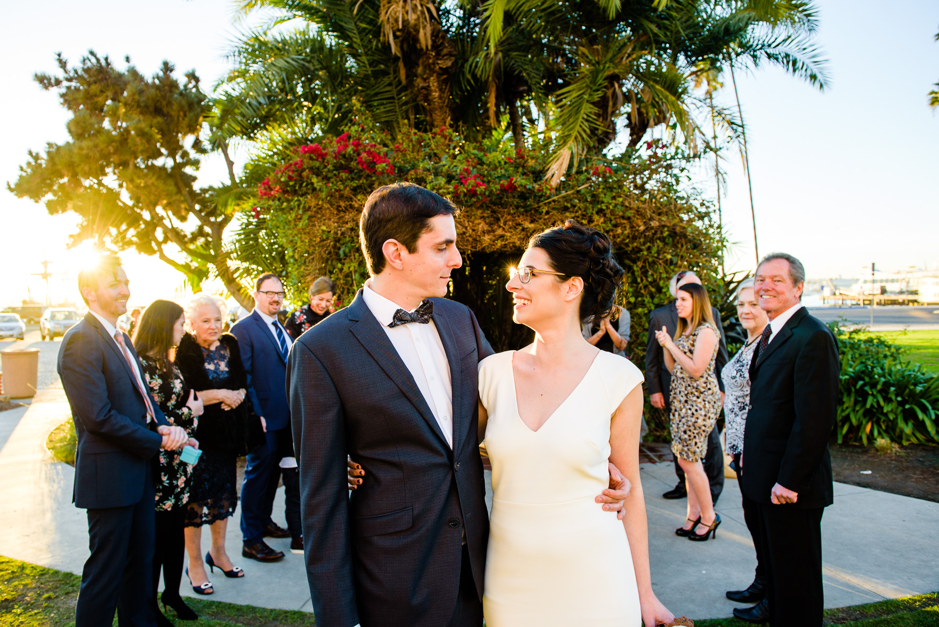 12.29.17 - Michelle and Tommaso Wedding - San Diego Courthouse -  Paul Douda Photography - 166.jpg
