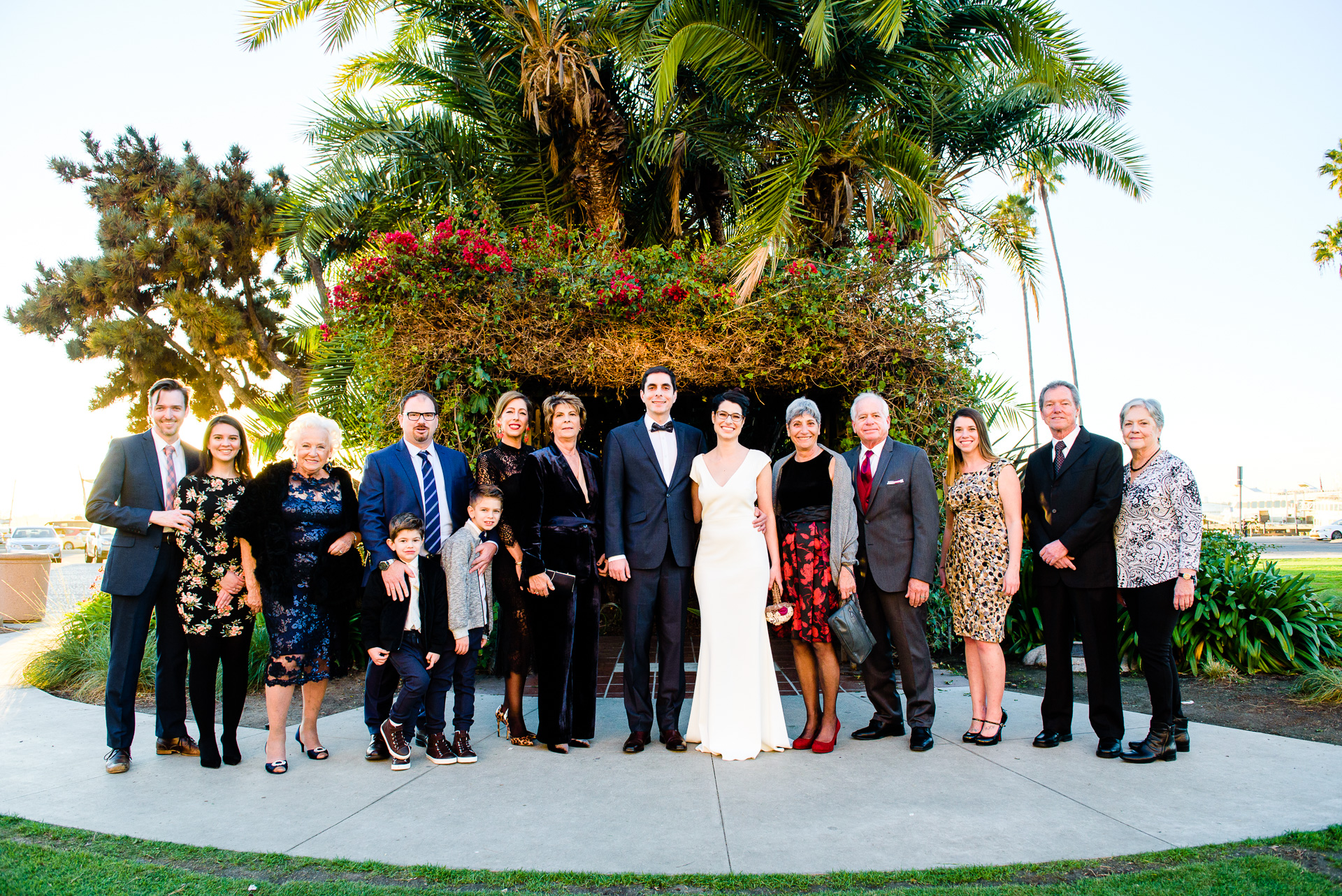 12.29.17 - Michelle and Tommaso Wedding - San Diego Courthouse -  Paul Douda Photography - 174.jpg