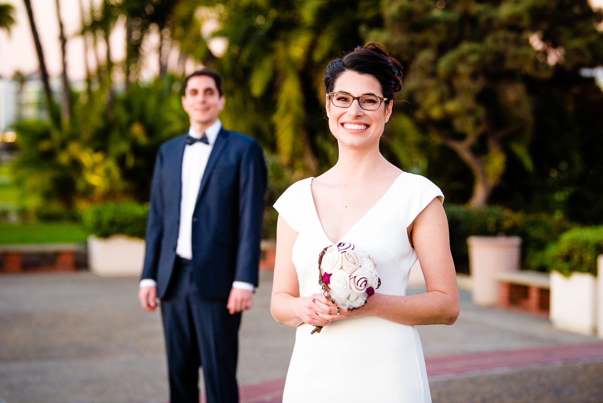 12.29.17 - Michelle and Tommaso Wedding - San Diego Courthouse -  Paul Douda Photography - 243.jpg