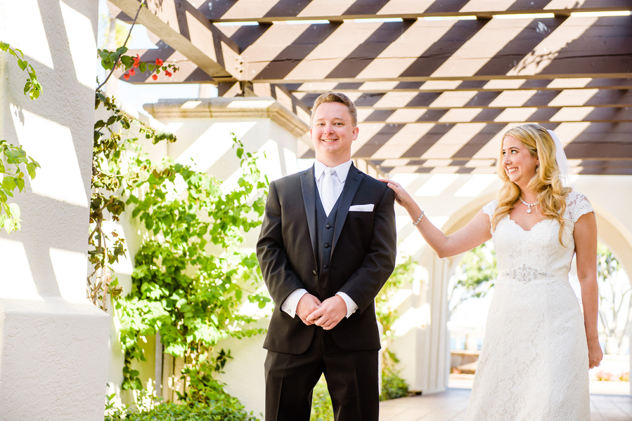 Bean_Brown_PaulDoudaPhotography_92217AveryandCoryWeddingKonaKaiPaulDoudaPhotography197_low.jpg