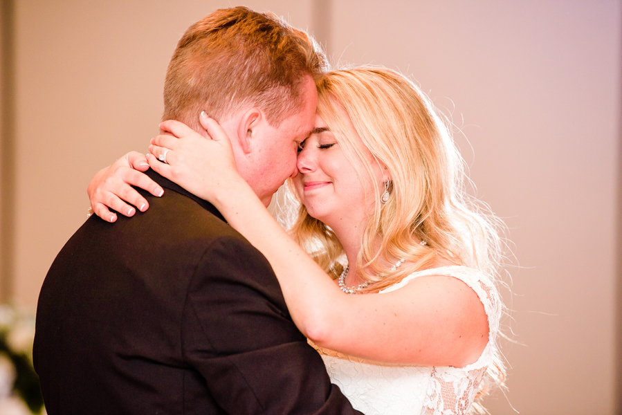 Bean_Brown_PaulDoudaPhotography_92217AveryandCoryWeddingKonaKaiPaulDoudaPhotography831_low.jpg