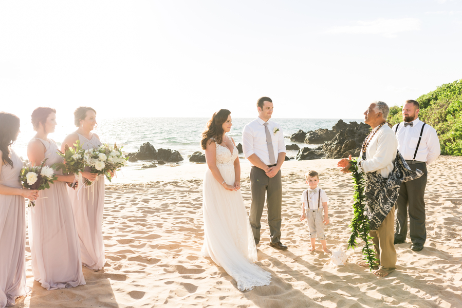 Jager_Laird_KarmaHillPhotography_mauiweddings7_low.jpg