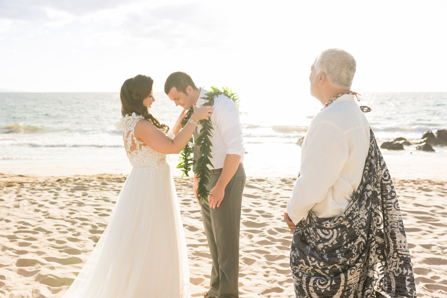 Jager_Laird_KarmaHillPhotography_mauiweddings14_low.jpg