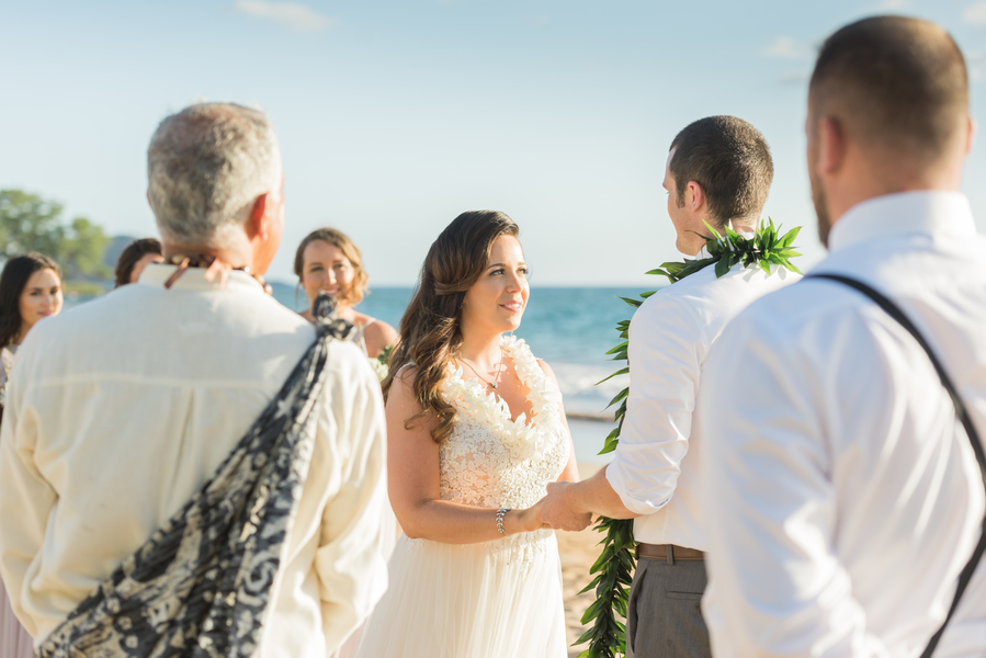 Jager_Laird_KarmaHillPhotography_mauiweddings20_low.jpg