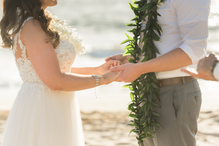 Jager_Laird_KarmaHillPhotography_mauiweddings21_low.jpg