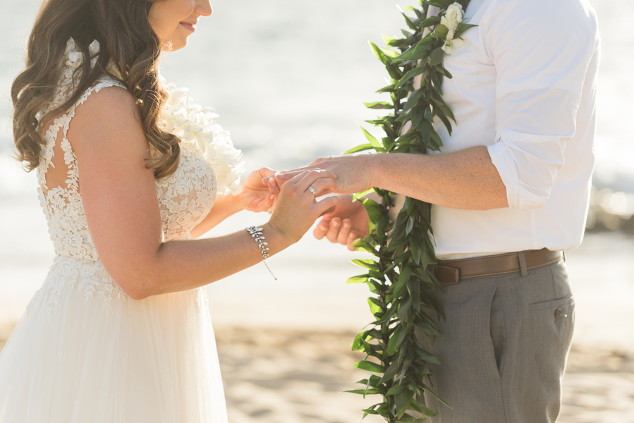 Jager_Laird_KarmaHillPhotography_mauiweddings24_low.jpg
