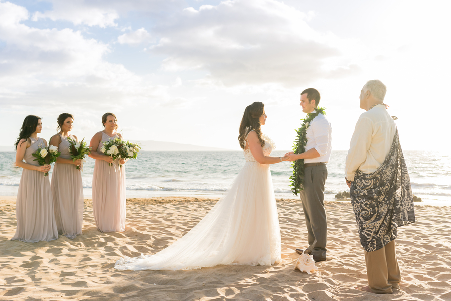 Jager_Laird_KarmaHillPhotography_mauiweddings27_low.jpg