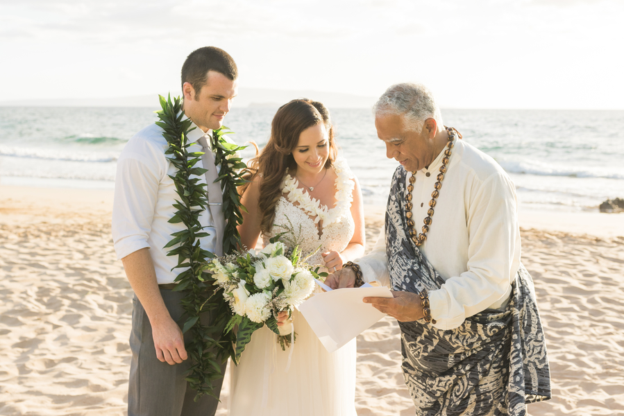 Jager_Laird_KarmaHillPhotography_mauiweddings34_low.jpg