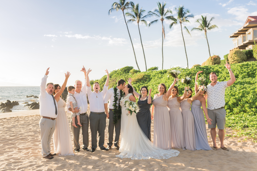 Jager_Laird_KarmaHillPhotography_mauiweddings36_low.jpg