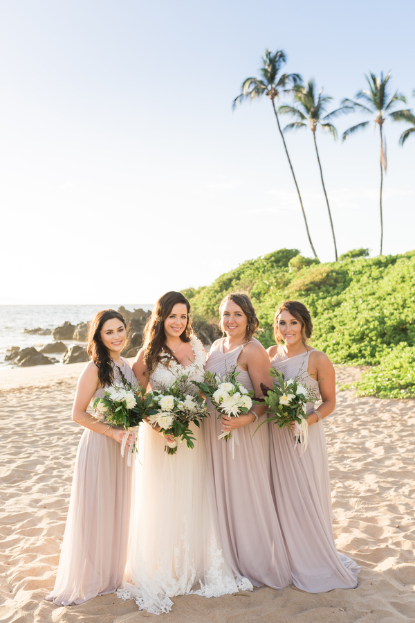 Jager_Laird_KarmaHillPhotography_mauiweddings37_low.jpg