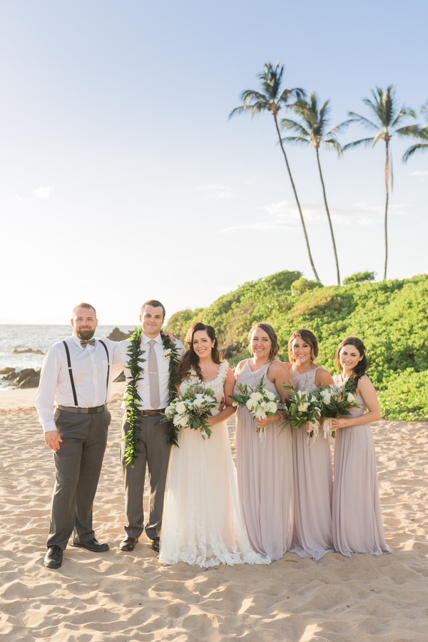 Jager_Laird_KarmaHillPhotography_mauiweddings40_low.jpg