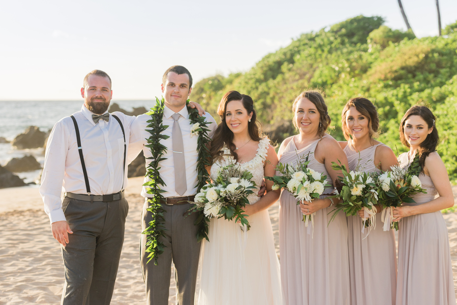 Jager_Laird_KarmaHillPhotography_mauiweddings41_low.jpg