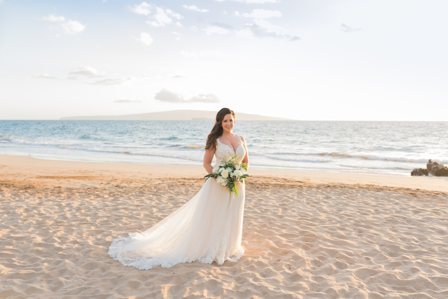 Jager_Laird_KarmaHillPhotography_mauiweddings50_low.jpg