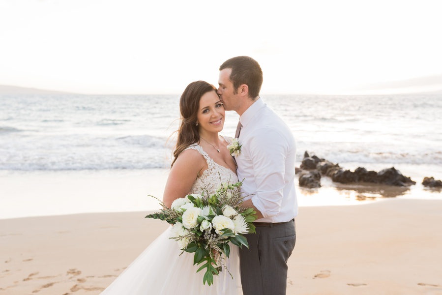 Jager_Laird_KarmaHillPhotography_mauiweddings67_low.jpg