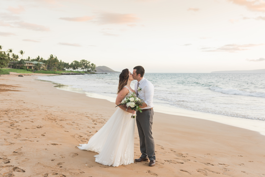 Jager_Laird_KarmaHillPhotography_mauiweddings68_low.jpg