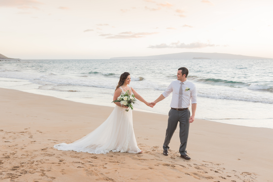 Jager_Laird_KarmaHillPhotography_mauiweddings69_low.jpg