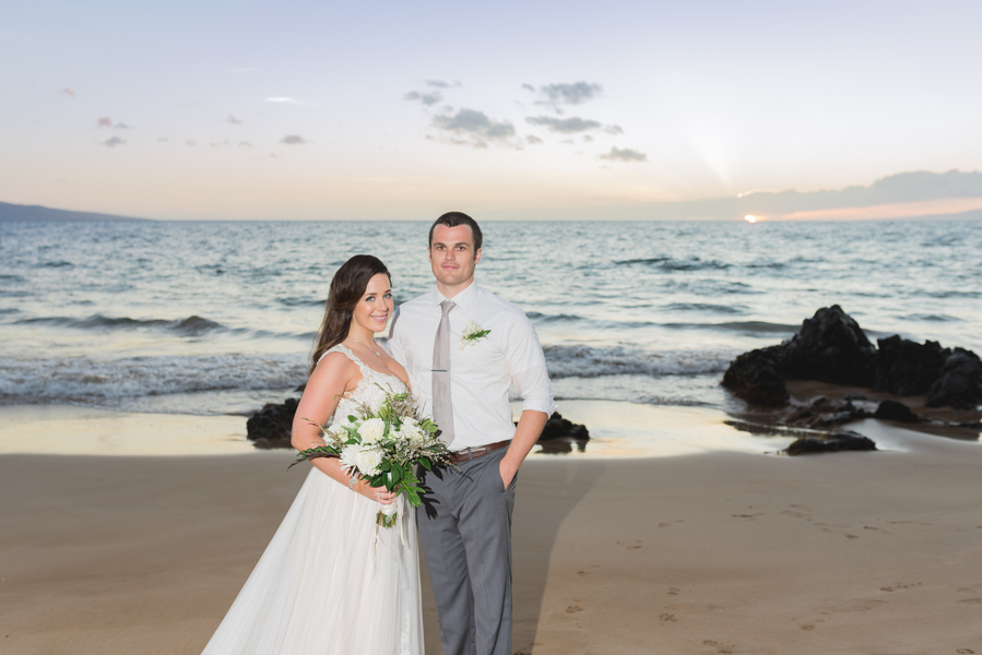 Jager_Laird_KarmaHillPhotography_mauiweddings71_low.jpg