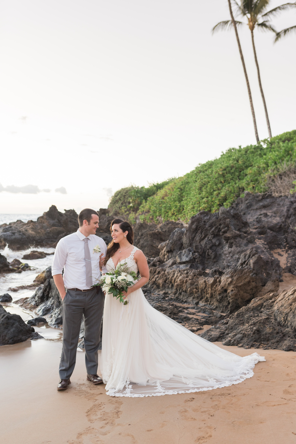 Jager_Laird_KarmaHillPhotography_mauiweddings74_low.jpg