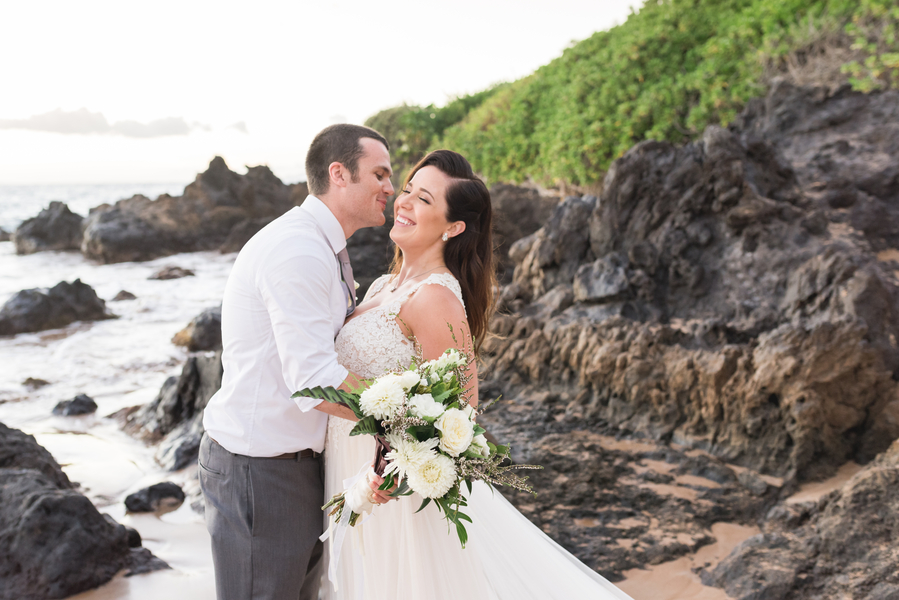 Jager_Laird_KarmaHillPhotography_mauiweddings76_low.jpg