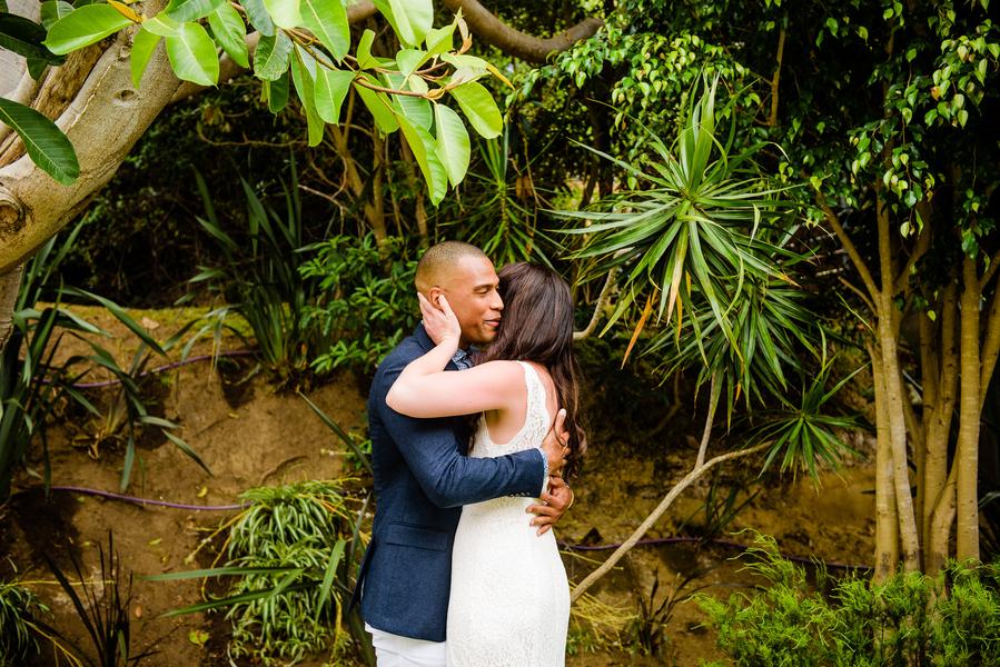 Stiles_Wilson_PaulDoudaPhotography_KelseyandMarlonWeddingCoasterraPaulDoudaPhotography146_low.jpg