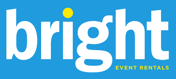Bright logo.png
