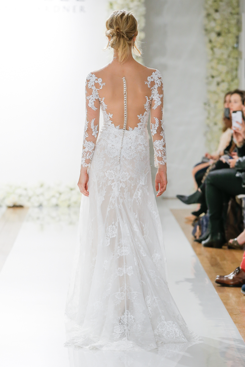 San Diego Wedding Bridal Fashion Show Morilee NYBFW 2018--9.jpg