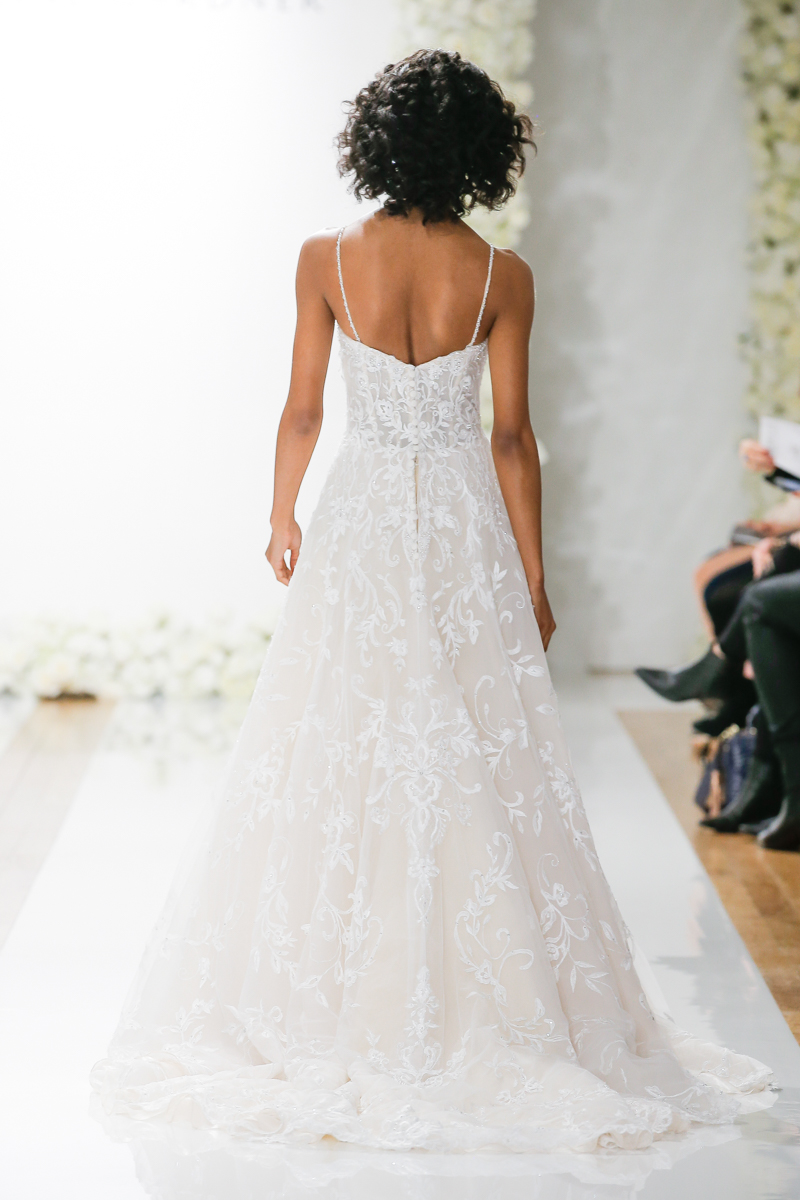 San Diego Wedding Bridal Fashion Show Morilee NYBFW 2018--21.jpg