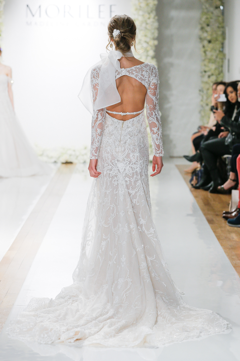 San Diego Wedding Bridal Fashion Show Morilee NYBFW 2018-.jpg