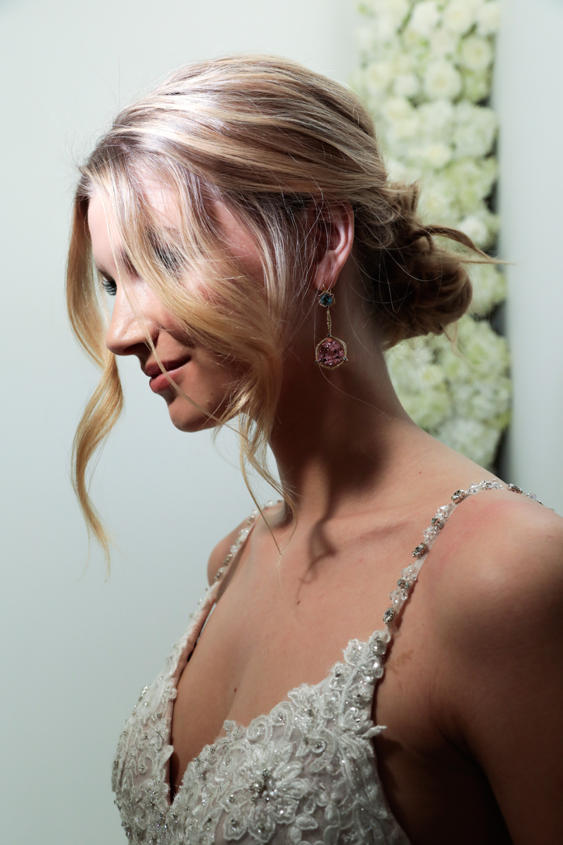 San Diego Wedding Bridal Fashion Show Morilee Backstage-119.jpg
