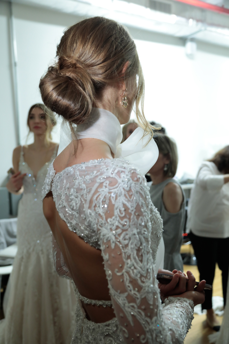 San Diego Wedding Bridal Fashion Show Morilee Backstage-165.jpg