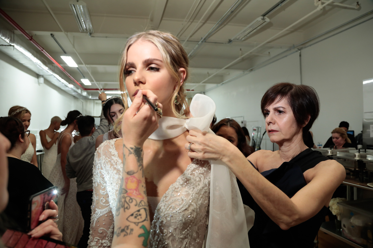 San Diego Wedding Bridal Fashion Show Morilee Backstage-246.jpg