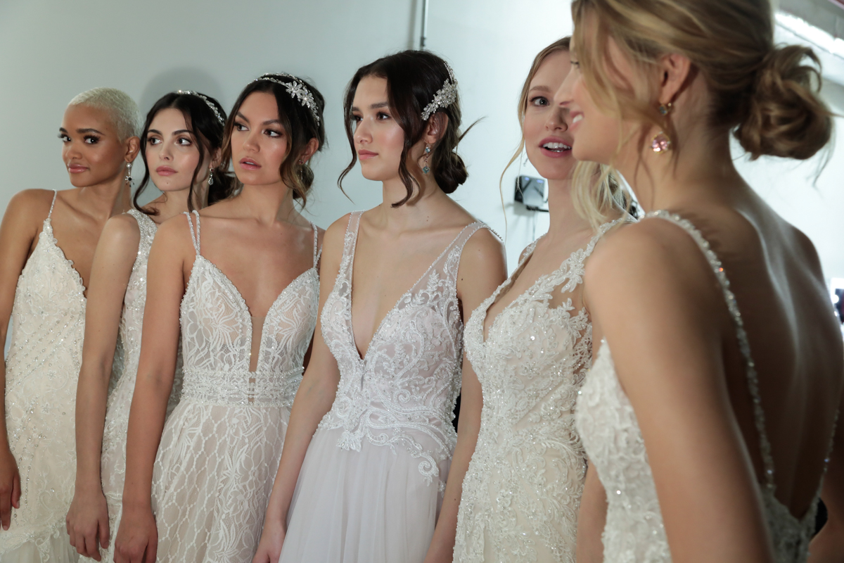 San Diego Wedding Bridal Fashion Show Morilee Backstage-199.jpg