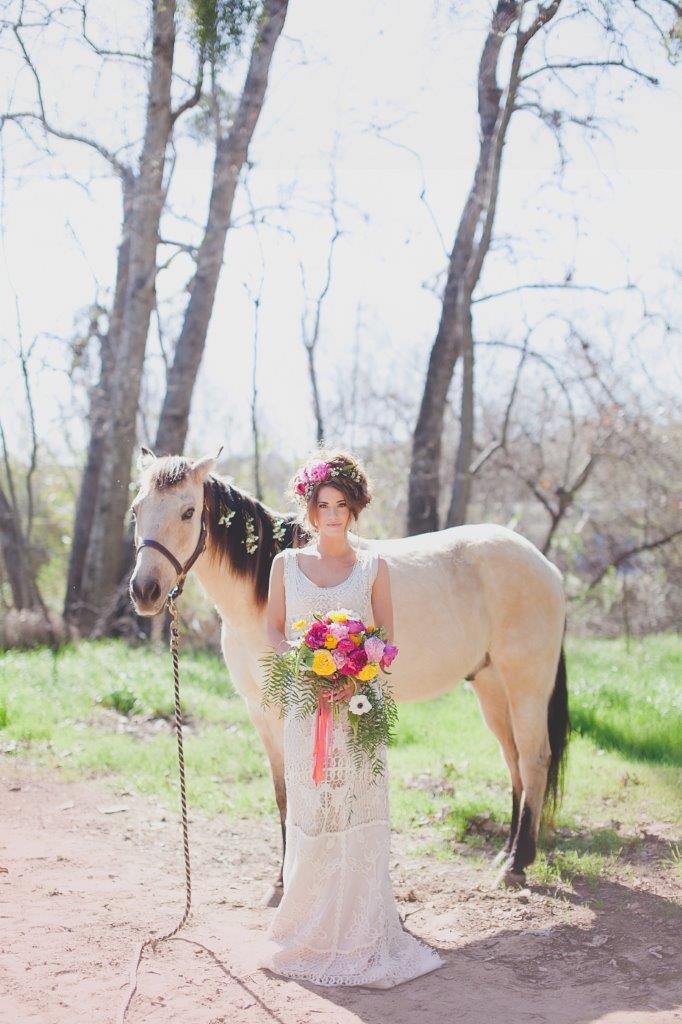 bridal003.jpg