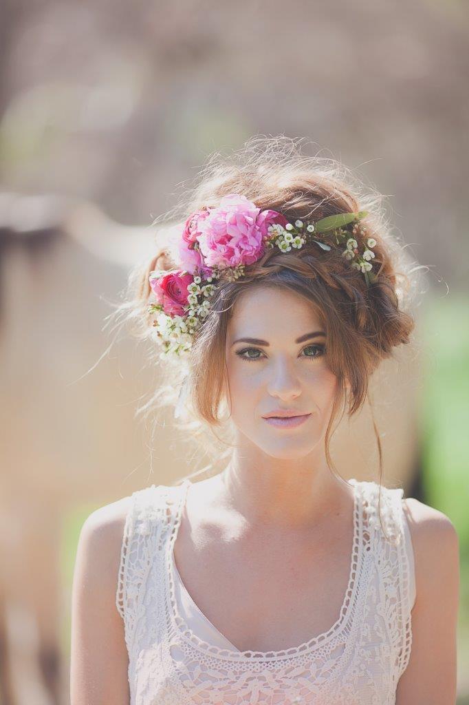 bridal006.jpg