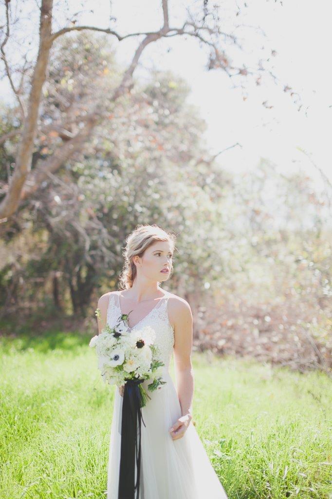 bridal074.jpg
