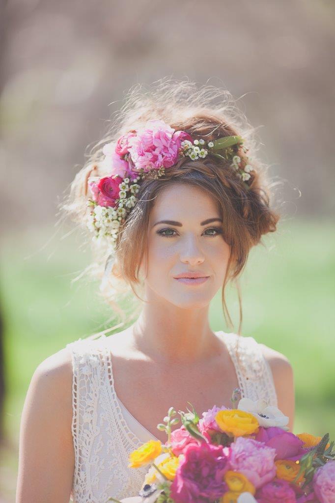 bridal007.jpg