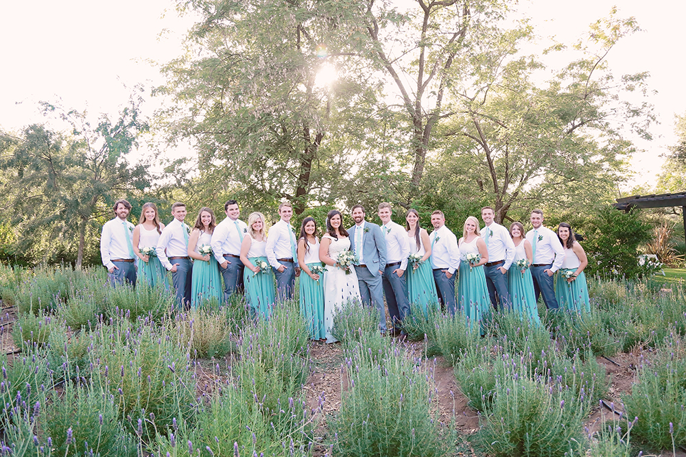 Willow Creek Estate Bridal Party by Lavender.jpg
